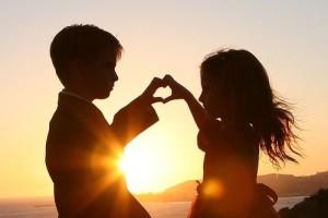 amore-di-bambini