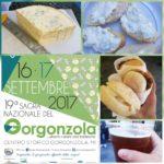 sagra gorgonzola